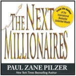 Millionaires: Getting Rich in the Age of the Entrepreneur