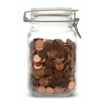 Could a Penny Make You Rich?
