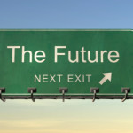 Direct Selling: The Career of the Future