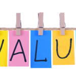 How to Add Value in Business