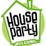 Network Marketing Tip:  Are Home Parties Even Worth It?