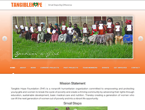 givingback-TangibleHope