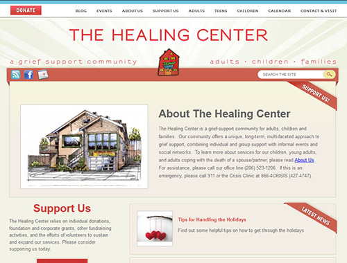 givingback-TheHealingCenter