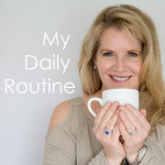 My Daily Routine for MLM Success