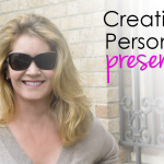 Creating personal presence in the MLM industry.