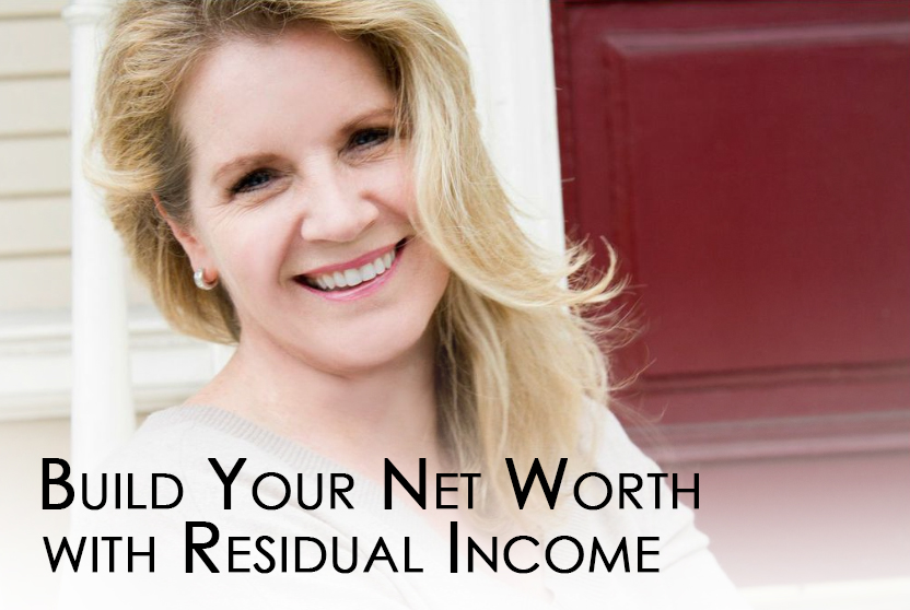 rp_build-your-net-worth-with-residual-income.jpg