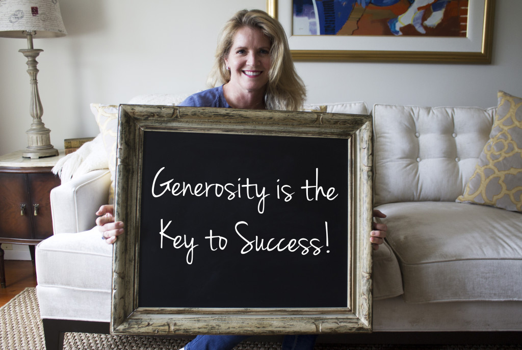 generosity-is-the-key-to-success-1024x687