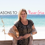 5 Reasons to Never Give Up On Your Dreams