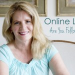 Online Leads: Are You Following Up?