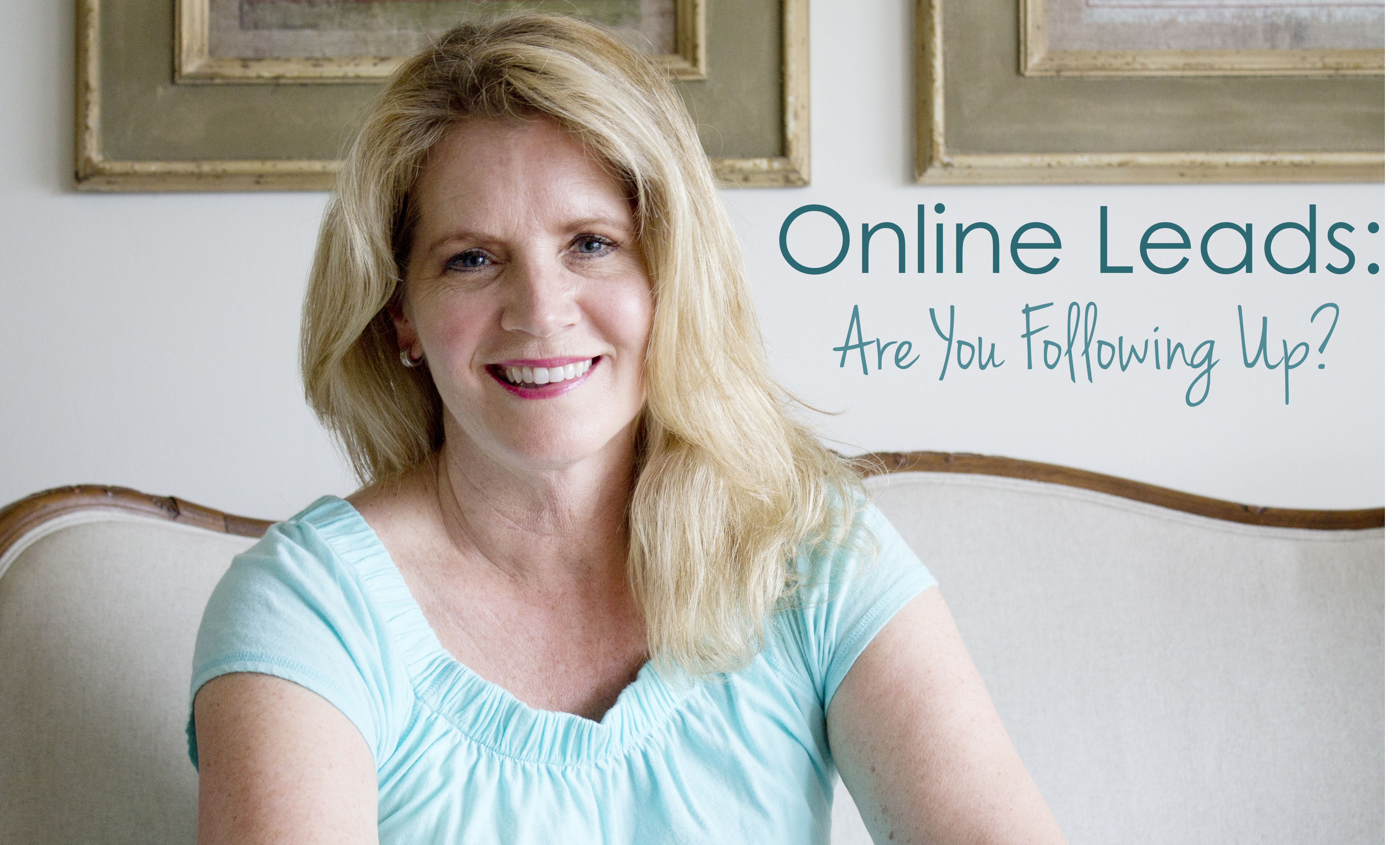 online-leads-are-you-following-up