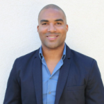 My Interview with Vince Reed, Network Marketing Nation
