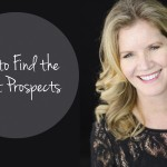 How to Find the Best Prospects