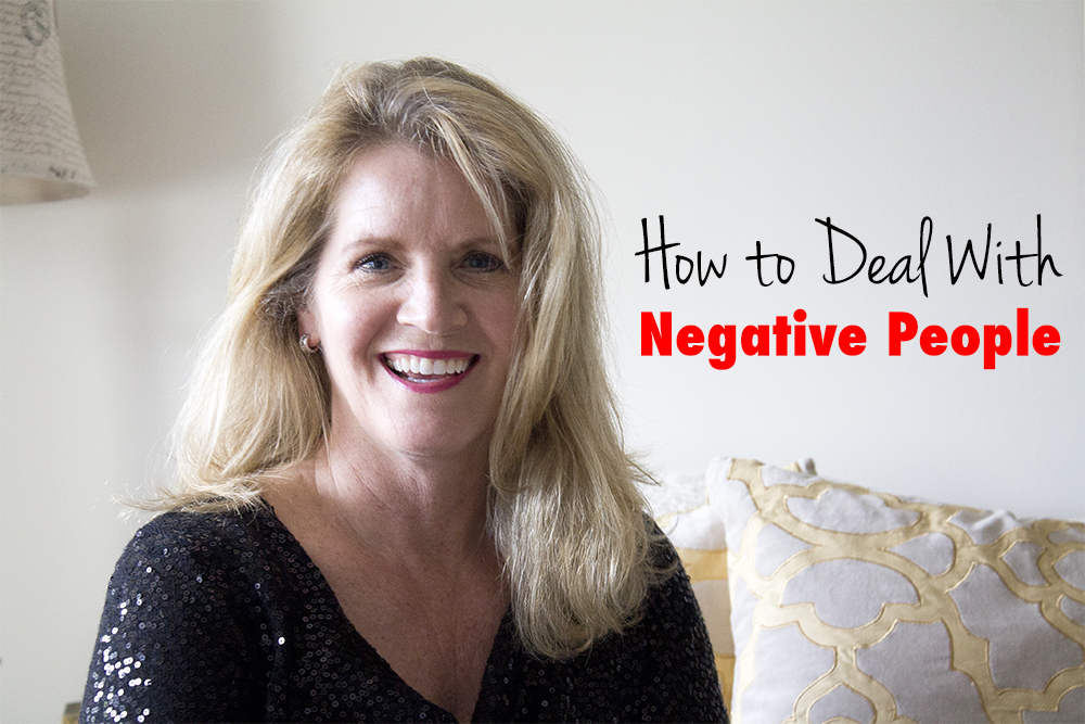 how-to-deal-with-negative-people