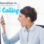 Best Alternatives to Cold Calling