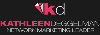 Kathleen Deggelman | Network Marketing Leader