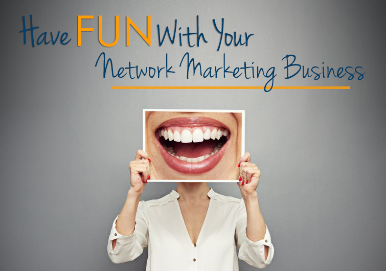 have-fun-with-your-business-smile