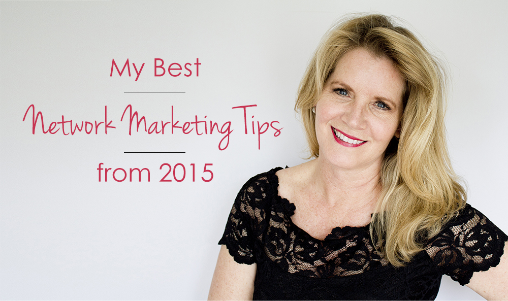 my-best-network-marketing-tips