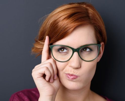 A-woman-thinking-about-the-future-Shutterstock2-800x430